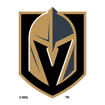Official Golden Knights
