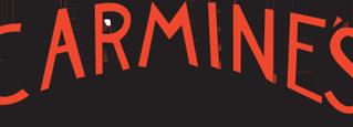 Carmine's Las Vegas