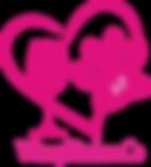 WB Logo-300dpi.png