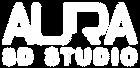 Aura 3D Studio logo.png