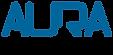 Aura 3D Studio logo