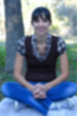 Luisa Rubio, owner at Luisabee Techie
