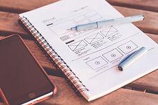 Website design, Search Engine Optimization, SEO
