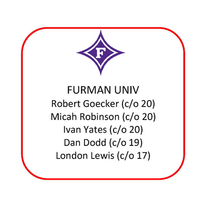furman.png