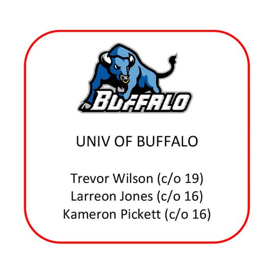 univ buffalo.png