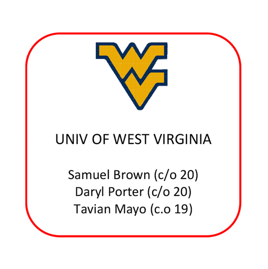 univ west virginia.png