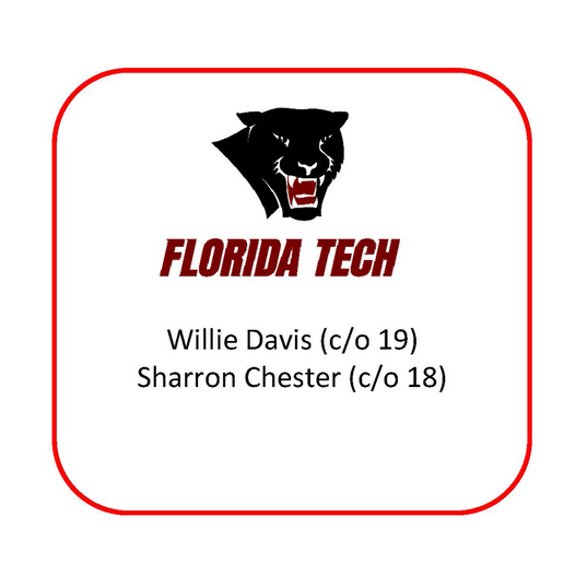 florida tech.png