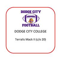 dodge city.png
