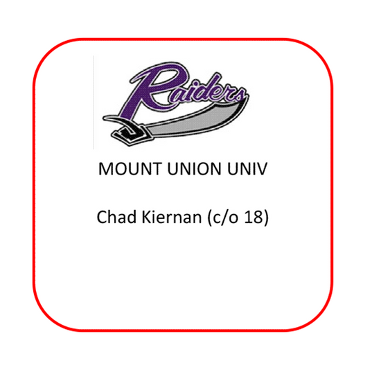 mount union.png