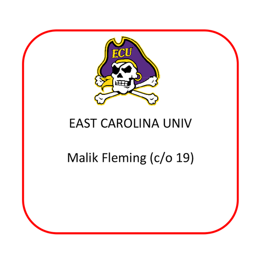 east carolina.png