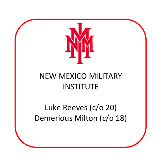 new mexico military.png