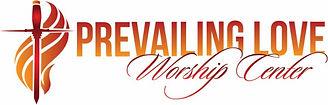 Prevailing Life Worship Center_Logo.jpg