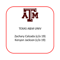 texas a m.png