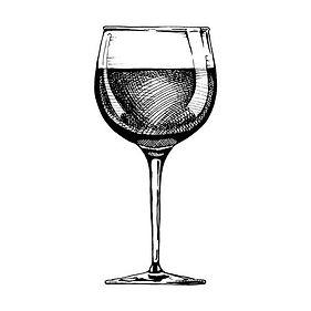 Red Wine_Vector.jpg