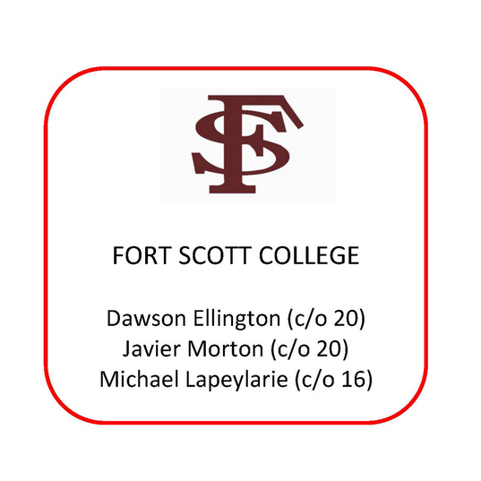 fort scott.png