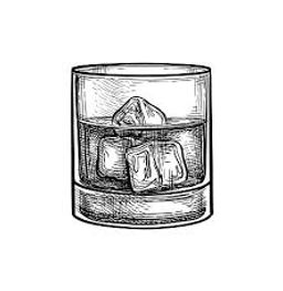 Shot Glass.jfif