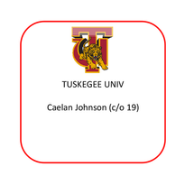 tuskegee.png