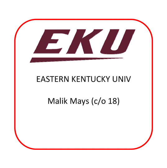 eastern kentucky.png