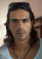 Santiago Jiminez.jpg
