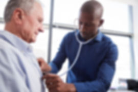 Male-Cancer-Patient-iStock-1147975120-cr