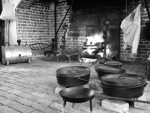 Large Cast Iron Pots.jpg