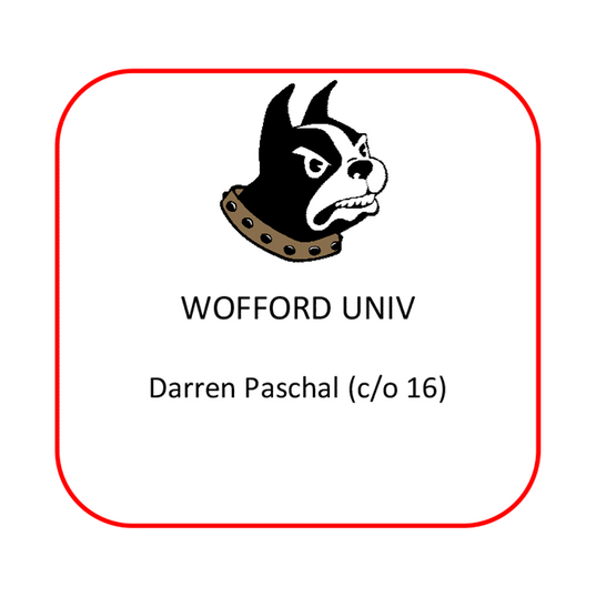 wofford.png