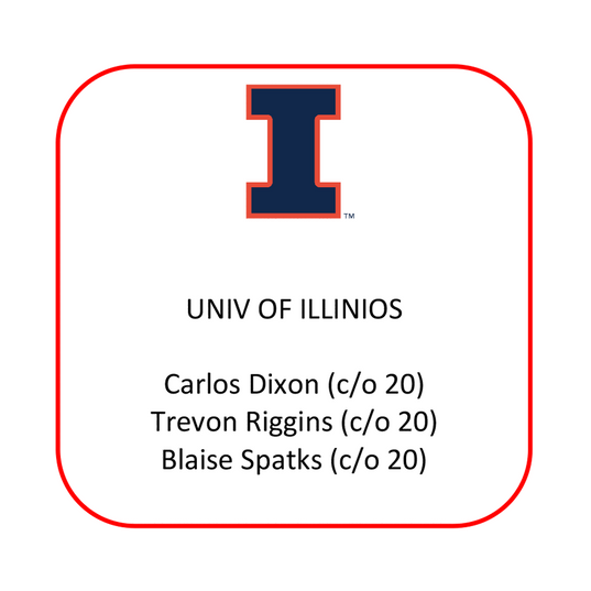 univ of IL.png