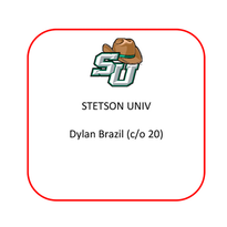 stetson.png