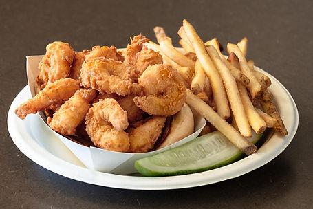Shrimp Basket.jpg