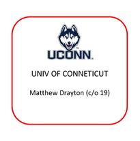 uconn.png