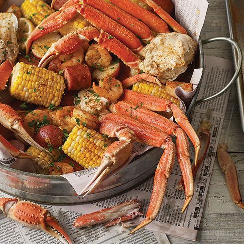 Low Country Crab Boil.jpg