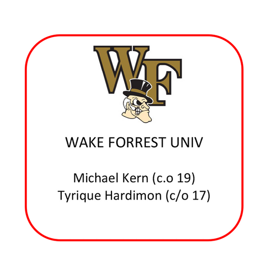 wake forrest.png