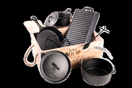7pcs camping cookware set_edited.png