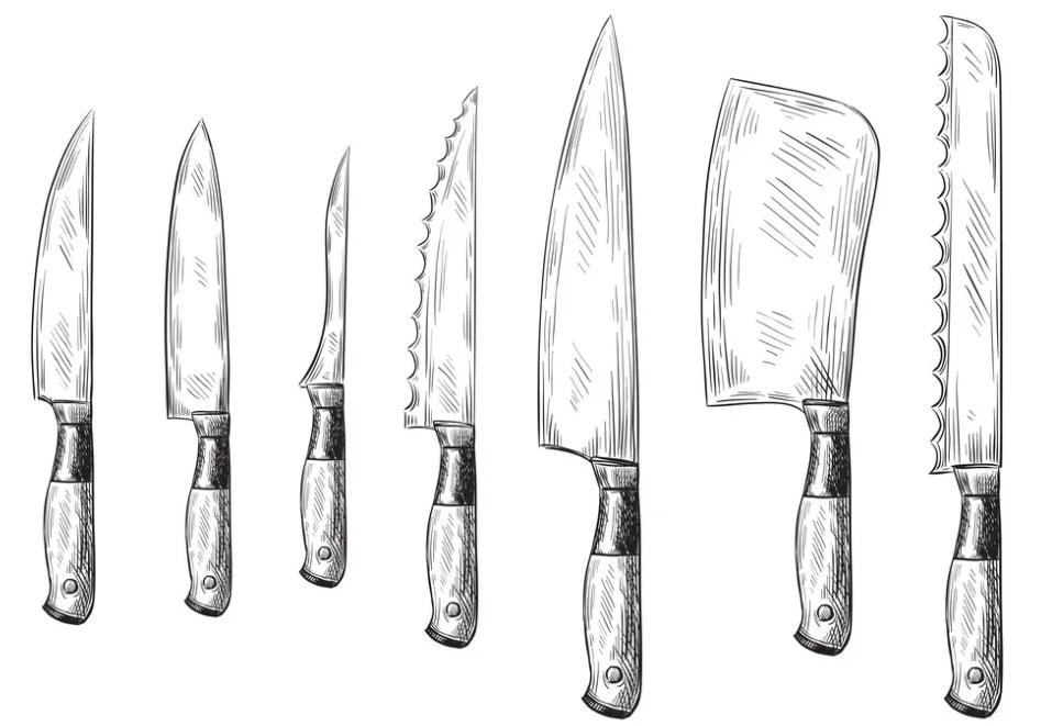 Vector Butcher Tools.PNG