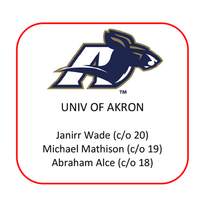 university of akron.png