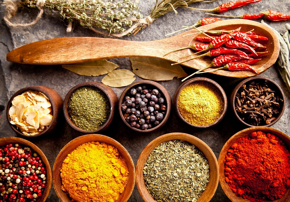 Our Spices.jpg