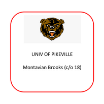 pikeville.png