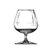 Brandy Glass_snifter-vector-17434030.jpg