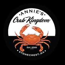 crab-kingdom-logo(white-center).png