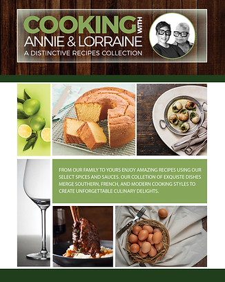 Final Cookbook Cover.png