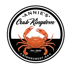 Annie's-Crab-Kingdom-badge.png