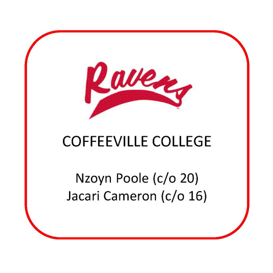 coffeeville.png