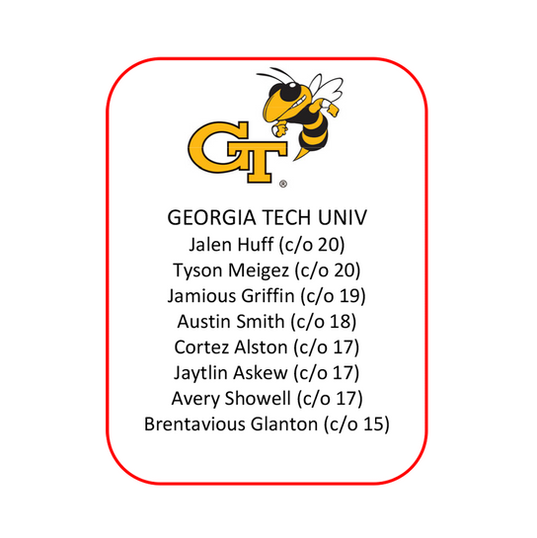 georgia tech.png