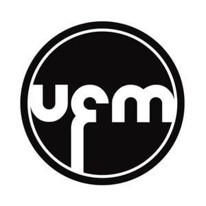 United Front Media