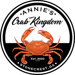 Annie's Crab Kingdom Logo 1.jpg