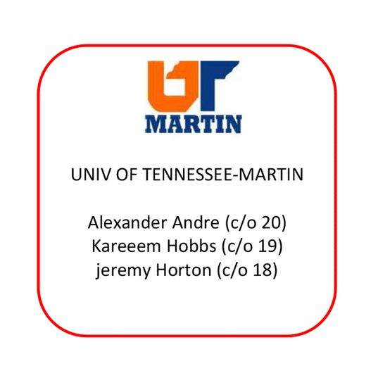 tennesse martin.png