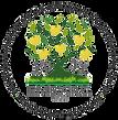 EMBARC Youth Farm Logo Transparent.png