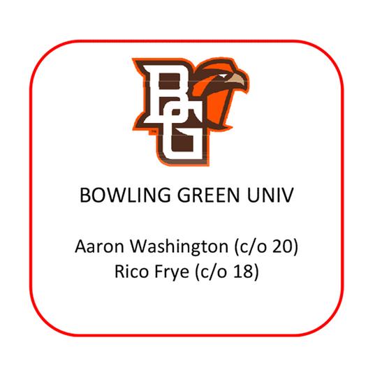 bowling green.png