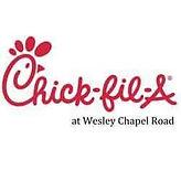 Chick Fil A Wesley Chapel.jpg