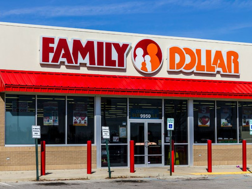 The DeKalb Dollar Store Debate
